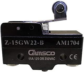 Best ezgo micro switch Reviews