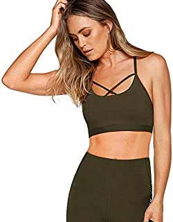 Lorna Jane Women's Gym Sports Bra