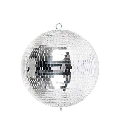 American DJ 30cm Mirrorball