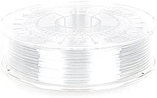colorFabb 90-175-358 Filament, 1.75 mm Diameter/750 g, Clear