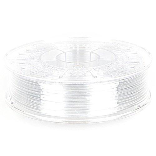 colorFabb XT 8719033553002 3D Print filament, CLEAR