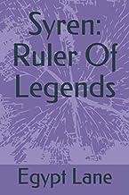 Syren: Ruler Of Legends