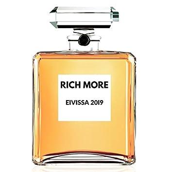 Eivissa 2019