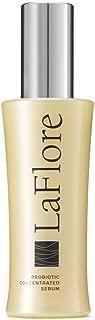 LaFlore Organic Probiotic Serum Concentrate