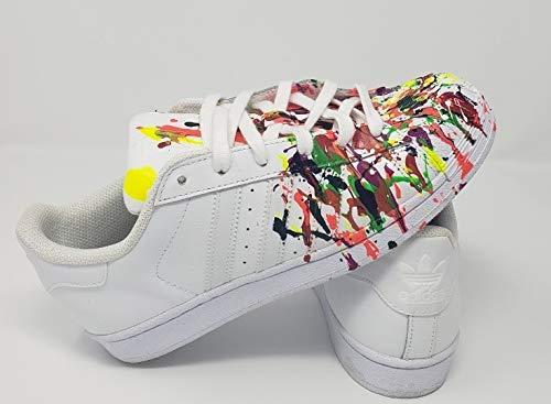 luz de sol Arquitectura cuenco  make custom adidas shoes Shop Clothing & Shoes Online