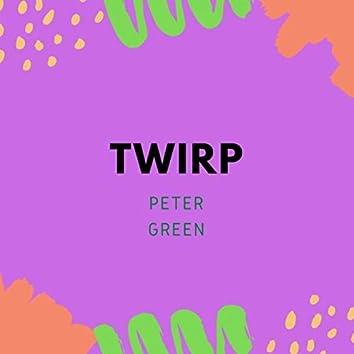 TWIRP