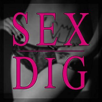 Sex Dig