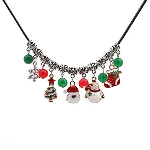 Weihnachtsschmuck: Mehr als 2000 Angebote, Fotos, Preise