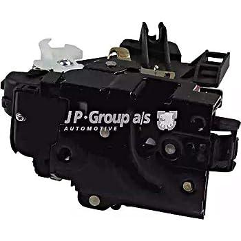 JP Group T/ürschloss 1187500880
