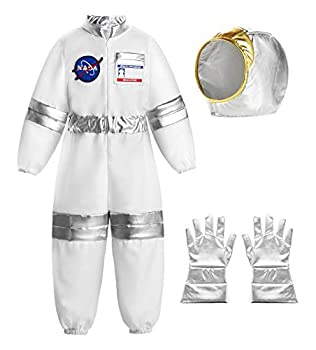 space suit for kids