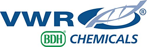 BDH2000-5GLMSEA - Size : 5 gal. - Xylene (Mixture of isomers) ACS for Production - Each (5US Gal)