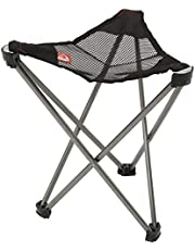 ROBENS Geographic High Campingkruk, High Grey, One Size