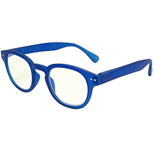 Los mejores lentes para computadora para niños