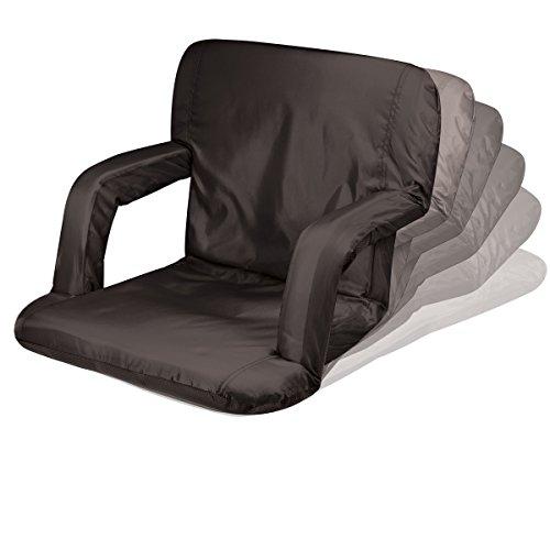 ONIVA - A Picnic Time Brand Stadium Chair