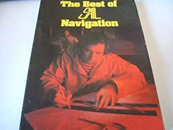 Best of Sail Navigation 0914814273 Book Cover