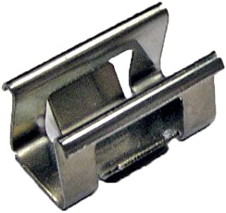 Ridgid Ryobi Drill Replacement Bit Clip # 630206007