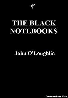 The Black Notebooks