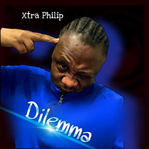 Xtra Philip