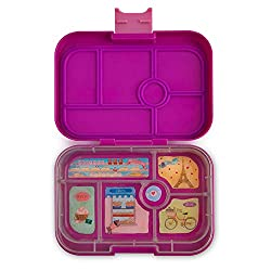 yumbox lunch lunch box for kids lunchbox kids school lunch bento lunchbox leakproof lunch box