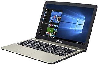 D541NA-GO673TS(ダ-クブラウン) VivoBook Max 15.6型液晶