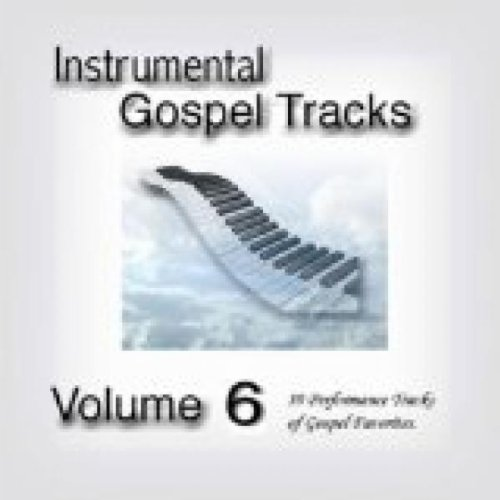 Thank You Lord (Db) [Worship Song] [Instrumental Track]