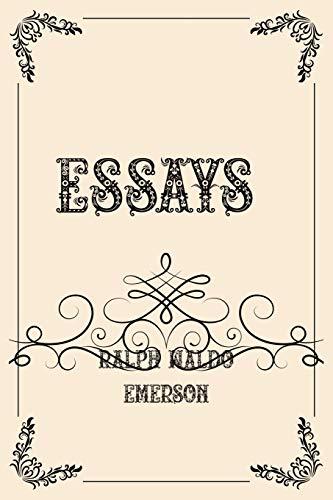 Essays: Luxurious Edition