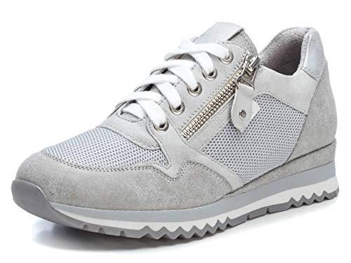 Comprar Zapatillas Xti Mujer: OFERTAS TOP (julio 2020)