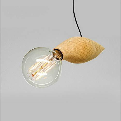 Plafondlamp Plafondlamp Inbouw Creative Gepersonaliseerde Kroonluchter Vintage Bar Cafe Restaurant Planken Art Lighting Lamp Van Het Plafond (cluding Bulb) (Color : Warm Light)