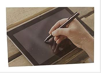 Lenovo 4Z10Q83083 Tactus True Write Writing Film For ThinkPad
