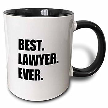 fun lawyer gifts