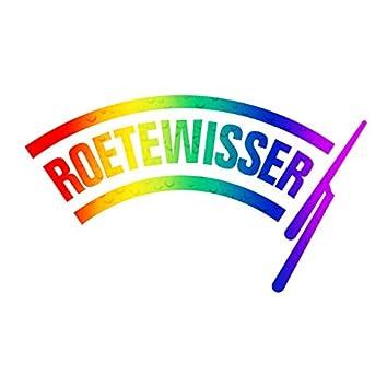 Roetewisser