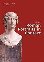 Best roman portraits in context Reviews