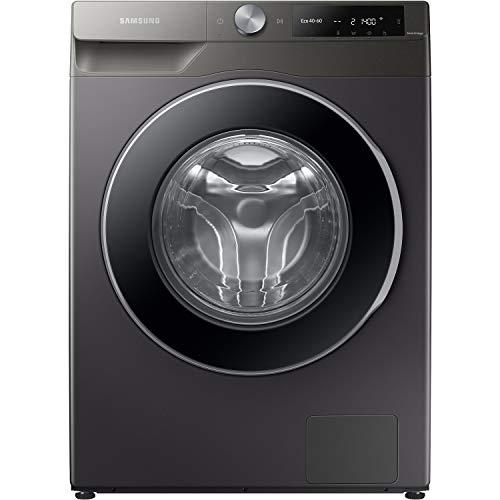 Samsung WW90T634DLN Washing Machine, 9kg, 1400 RPM
