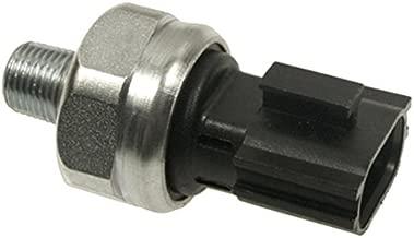 Original Engine Management 80021 Oil Pressure Switch
