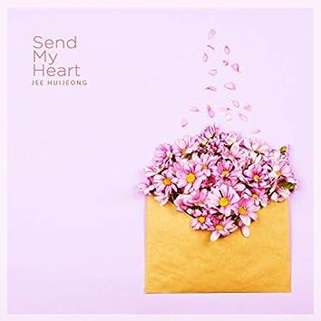 Send My Heart