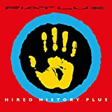 Hired History Plus