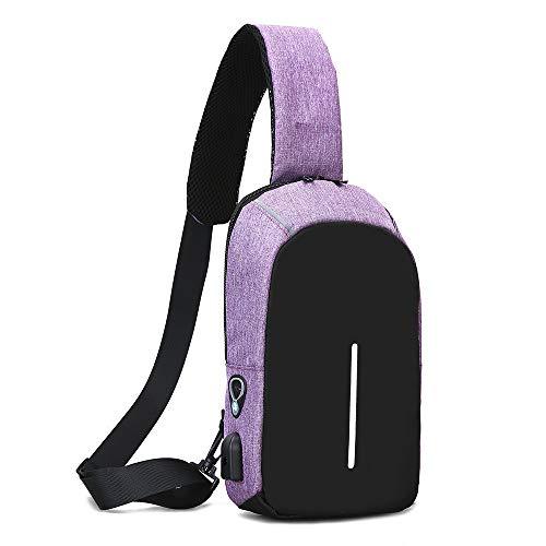 GDMXYD Rucksack Herren, Laptop Rucksack, Edwardian Arbeitstaschen Arbeit, Männer. Schule oder Uni Notebook. Wasserdicht