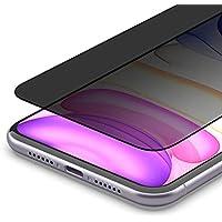 2-Pack Playa Belkin iPhone 11 Privacy Screen Protector