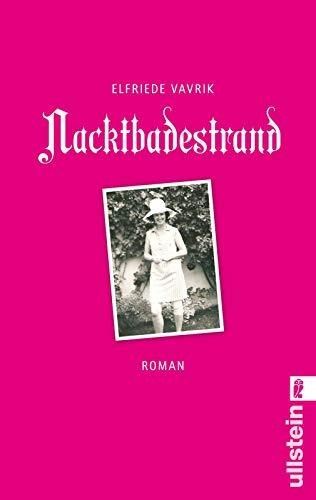 Nacktbadestrand (0)
