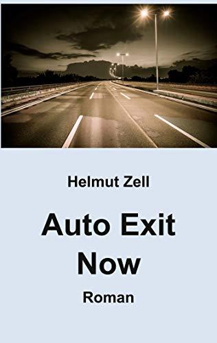 Auto Exit Now