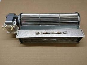Motor Com Resistência Secadora De Roupas Suggar Master Turbo Sc111 127v