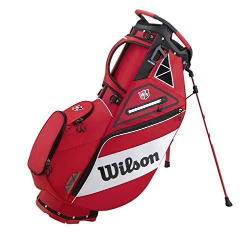 Best wilson golf stand bag