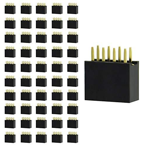 2 Stücke Kunststoff Batterie Aufbewahrungsbox Box Halter Für 4Xaa 4Xaa 2A 6.0 ig