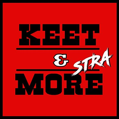 Keet & More