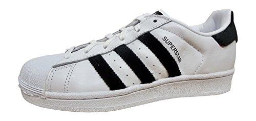 adidas Originals Superstar - Zapatillas deportivas para mujer, color, talla 36 EU