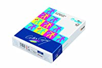 ハイパーレーザーコピーA4判 ホワイト(250枚入) HP502