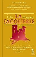 Lalo/Coquard: La Jacquerie