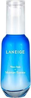 Laneige Water Bank - Esencia hidratante (70 ml)