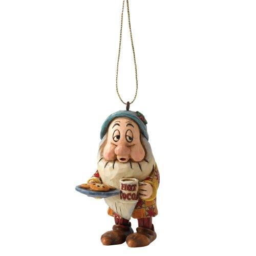 Disney Traditions Figurillas Decorativas con diseño Traditi