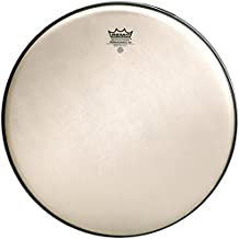 Remo Ambassador Renaissance Drumhead, 13